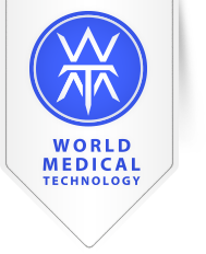 World Medical Technology